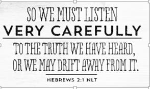 hebrews-2-1