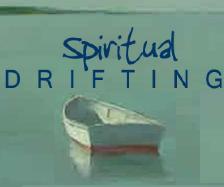 Fight Spiritual Drifting