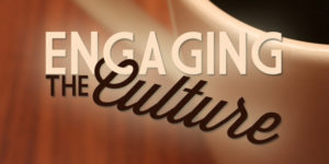 engage-that-culture